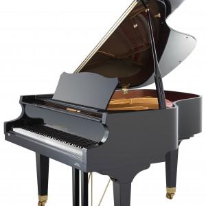 Johannes GS160 Grand Piano
