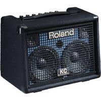 KC110 AMP roland