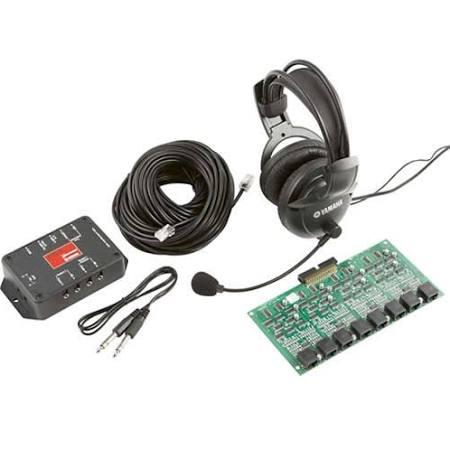 Yamaha Music Lab Expansion Kit LC3EXP plus